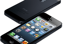 The iPhone 5: Been There, Done That..Is That Really All You've Got?