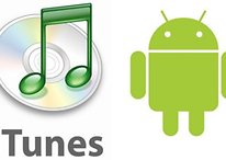 iTunes Sync App Now Available For Samsung Galaxy Phones