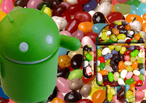List of Devices Confirmed For The Jelly Bean Update