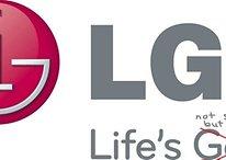 LG développe son propre quadcore et un appareil photo 10 MP