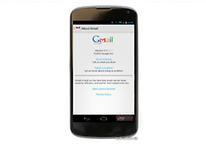 LG Nexus 4 Reveals Pinch To Zoom (And More) Coming To Gmail App