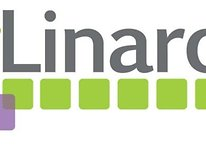 Linaro Toolchain Being Merged To Android (AOSP) And CyanogenMod