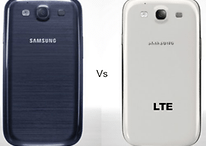 Comparison: Galaxy S3 LTE (4G) Vs 3G: How Fast Is LTE Really? (Video)