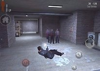 Max Payne Being Released For Android On April 26th