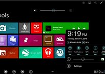 VIDEO: Install Windows Metro UI Theme On Your Android Tablet