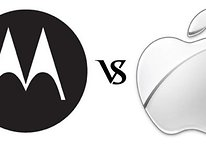 Apple Vs Motorola Patent Trial Dismissed By Judge