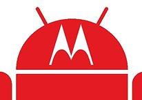 Motorola Updates Upgrade Timeline. When Will Your Device Get Updated?