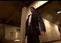 Max Payne sort le 14 juin : votre appareil est-il compatible ?