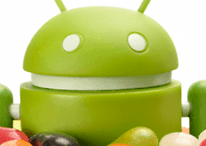 Hands On: Cyanogen, AOKP, And MIUI Release Official Jelly Bean Builds