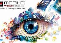 Lista traz todos os smartphones e tablets Android apresentados no MWC