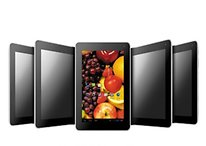 Tablet Shipments Up 6.3% In Q3. Apple Loses 15% Market Share
