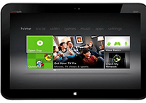 Lookout Sony! Microsoft Is Building An Xbox Tablet!