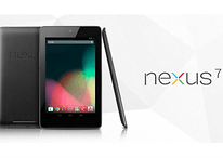 Leaked: 32GB Nexus 7 Appears. Shipping On October 24th?