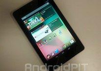 Nexus 7 3G in Italia entro fine mese