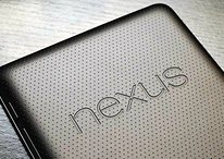 Retailers Struggling To Keep Up With Nexus 7 Demand