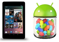Android 4.2 Will Remain Android Jelly Bean?