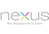 "Samsung ""Nexus 3"" Photos Hit The Web. What Is Samsung Up To?"