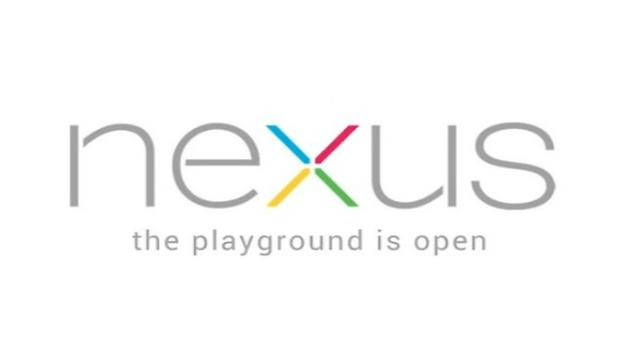 samsung nexus 3