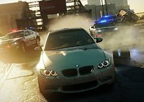 Need For Speed: Most Wanted And FIFA 13 Coming To Android This Fall