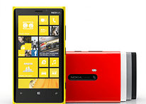 Hey Nokia/Microsoft...Is The Lumia 920 Honestly The Best You Can Do?