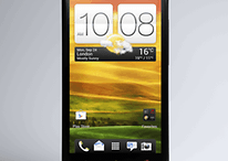 HTC Unveils The HTC One X+. Announces Jelly Bean For One S & One X