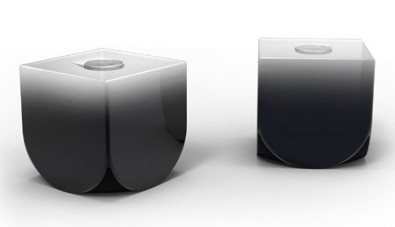 ouya consola android 5