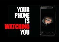 Protection des données: Google & Apple, vous devriez avoir honte