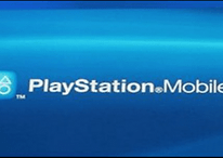Sony Adds Asus To Playstation Mobile. Playstation 1 Games Dropped