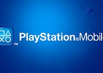 Playstation Mobile Goes Live For Select Android Devices. Get It Now!