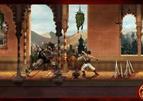 Prince Of Persia para Android llega al Google Play Store en 7 días