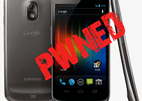 Benchmarks: Why My Rooted Sensation Destroys An Unrooted Galaxy Nexus