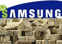 Samsung Report Incredible Record High Quarterly Earnings