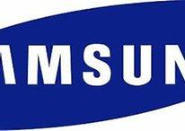 Samsung lavora a un suo Facebook (UPDATE)