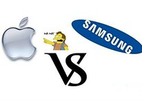 Samsung Gloats About Beating Apple In British Court Over Tablet Design