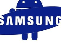 Samsung: Becoming A Monopoly When It Comes to Android Phones? (Part 2)