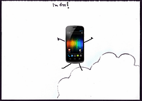 US Court Overturns Apple Imposed Sales Ban Of The Galaxy Nexus