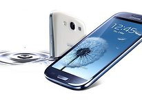 Samsung Galaxy S3 Sells Over 10 Million Units Earlier Than Expected
