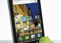 Samsung investira désormais dans Bada, sans abandonner Android