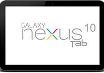 Confirmed (Photo): Google And Samsung Are Making A Nexus 10 Tablet