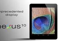 "Samsung Nexus 10 Tablet Won't Arrive Until ""First Half Of 2013"""