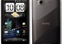 T-Mobile Delays HTC Sensation 4G Ice Cream Sandwich Update