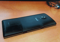 Sony Nexus Photos Leaked? Surely Sony Can Do Better Than This
