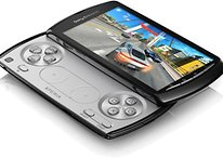 Xperia PLAY Removed From Ice Cream Sandwich Update List?