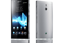 Ice Cream Sandwich Update Rolling Out Worldwide To Sony Xperia P