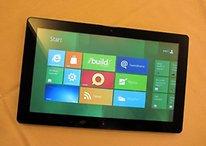 Windows Mobile Tablet: ¿Lo quiero o no lo quiero?