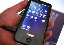 Tizen, nouvel OS Samsung qui fait fonctionner les applications Android