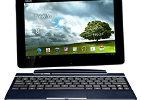 Jelly Bean Update Rolling Out To The Asus Transformer Pad TF300