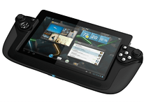 Wikipad Gaming Tablet Going On Sale In October For $499