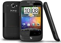 ¿HTC Wildfire con Ice Cream Sandwich?