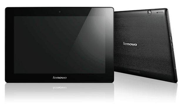 lenovo s6000 androidpit